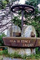 Foto Resort La Francesca Resort_La_Francesca_092