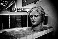 Foto Resort La Francesca Resort_La_Francesca_093