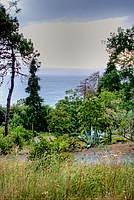 Foto Resort La Francesca Resort_La_Francesca_095