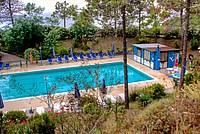 Foto Resort La Francesca Resort_La_Francesca_097