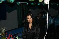 Foto Revolution 2010 - Lady Diabolika Revolution_2010_044