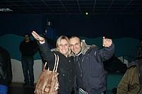 Foto Revolution 2010 - Lady Diabolika Revolution_2010_063
