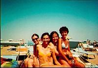 Foto Riccione 2001 002