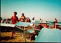 Foto Riccione 2001 004