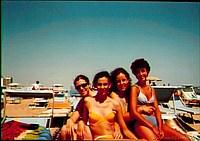 Foto Riccione 2001 005