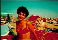Foto Riccione 2001 007