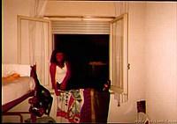 Foto Riccione 2001 011