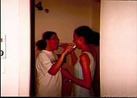 Foto Riccione 2001 012