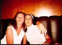Foto Riccione 2001 017