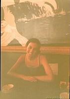 Foto Riccione 2001 019