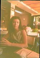 Foto Riccione 2001 022