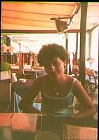 Foto Riccione 2001 023