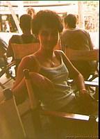 Foto Riccione 2001 025