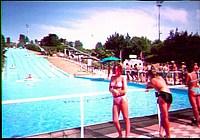 Foto Rimini 2000 019