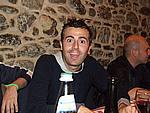 Foto Rimpatriata 2007 Rimpatriata_2007_005