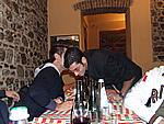 Foto Rimpatriata 2007 Rimpatriata_2007_024