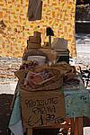 Foto Sagra della Castagna - Borgotaro 2008 Castagne_Borgotaro_2008_017