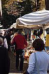 Foto Sagra della Castagna - Borgotaro 2008 Castagne_Borgotaro_2008_018
