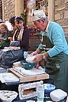 Foto Sagra della Castagna - Borgotaro 2008 Castagne_Borgotaro_2008_070