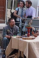 Foto Sagra della Castagna - Borgotaro 2009 Castagna_2009_002