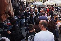 Foto Sagra della Castagna - Borgotaro 2009 Castagna_2009_013