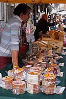 Foto Sagra della Castagna - Borgotaro 2009 Castagna_2009_032