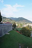 Foto Sagra della Castagna - Borgotaro 2009 Castagna_2009_059