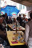Foto Sagra della Castagna - Borgotaro 2010 Castagna_10_005