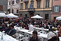Foto Sagra della Castagna - Borgotaro 2010 Castagna_10_026