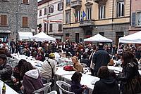 Foto Sagra della Castagna - Borgotaro 2010 Castagna_10_027