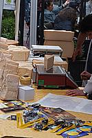 Foto Sagra della Castagna - Borgotaro 2010 Castagna_10_034