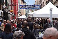 Foto Sagra della Castagna - Borgotaro 2010 Castagna_10_035