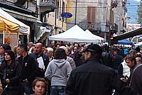 Foto Sagra della Castagna - Borgotaro 2010 Castagna_10_095