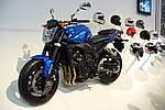 Foto Salone della Moto - Milano 2006 Salone della Moto 2006 004
