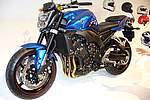 Foto Salone della Moto - Milano 2006 Salone della Moto 2006 005
