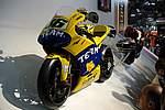 Foto Salone della Moto - Milano 2006 Salone della Moto 2006 006