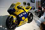 Foto Salone della Moto - Milano 2006 Salone della Moto 2006 007