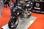 Foto Salone della Moto - Milano 2006 Salone della Moto 2006 011