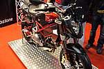 Foto Salone della Moto - Milano 2006 Salone della Moto 2006 012