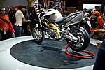 Foto Salone della Moto - Milano 2006 Salone della Moto 2006 014