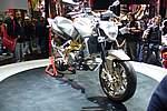 Foto Salone della Moto - Milano 2006 Salone della Moto 2006 015