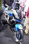 Foto Salone della Moto - Milano 2006 Salone della Moto 2006 017