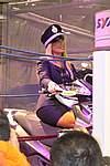 Foto Salone della Moto - Milano 2006 Salone della Moto 2006 019