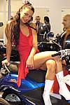 Foto Salone della Moto - Milano 2006 Salone della Moto 2006 021