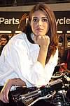 Foto Salone della Moto - Milano 2006 Salone della Moto 2006 024