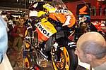 Foto Salone della Moto - Milano 2006 Salone della Moto 2006 027