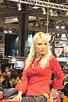 Foto Salone della Moto - Milano 2006 Salone della Moto 2006 028