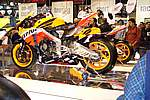 Foto Salone della Moto - Milano 2006 Salone della Moto 2006 029