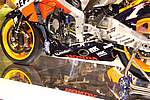 Foto Salone della Moto - Milano 2006 Salone della Moto 2006 031