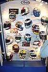 Foto Salone della Moto - Milano 2006 Salone della Moto 2006 038